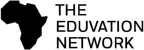 The Eduvation Network Tech Shop